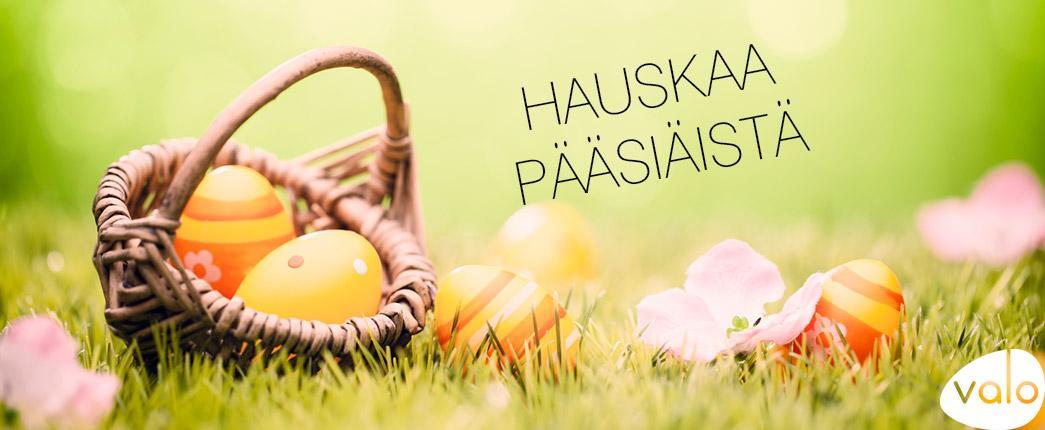 Valo-pääsiäinen-nettisivu-banneri