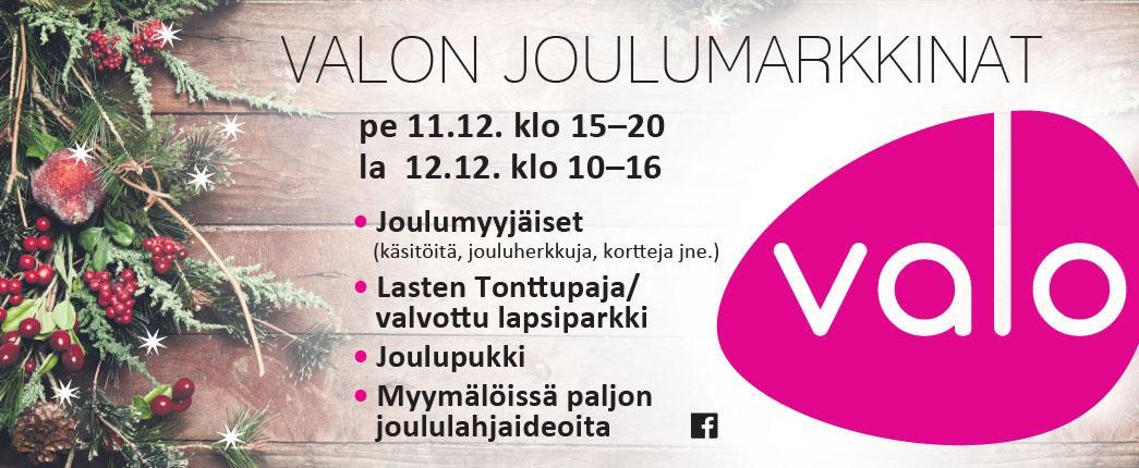 Valo_joulu_banneri