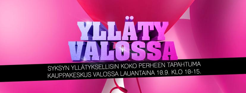 Valo_syys_facebook_cover