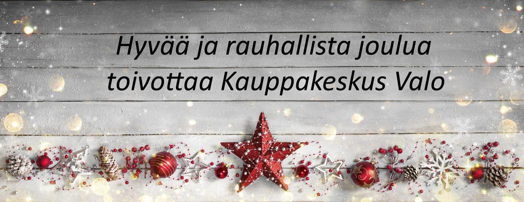 hyvää-joulua-2