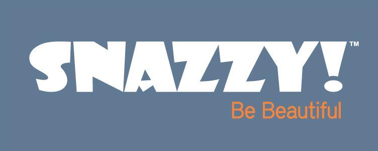 snazzy_logo_TM