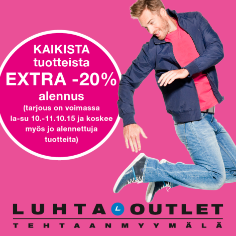 luhta_outlet