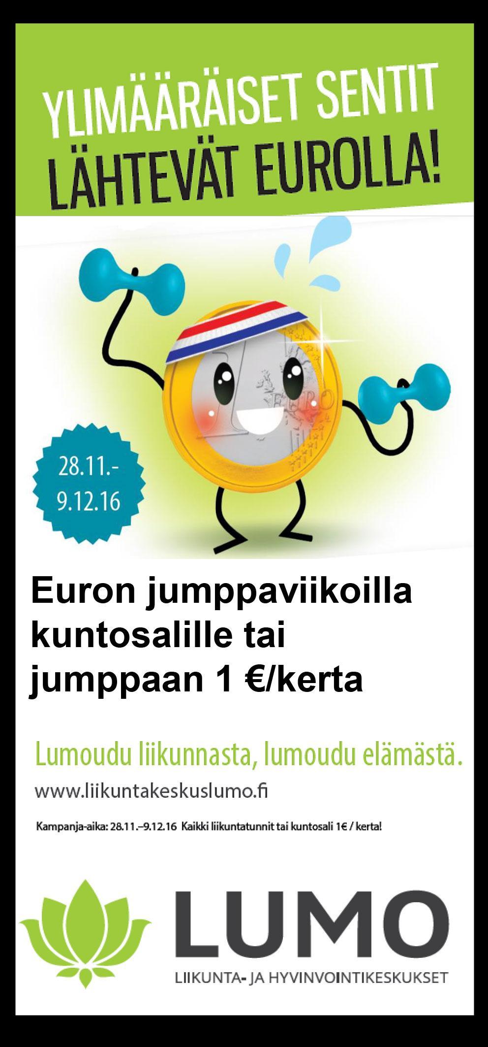 euron-jumppaviikot