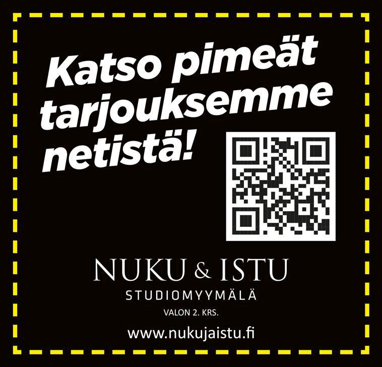 nuku_istu_blcfriday_125x120_print