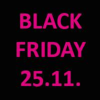 black-friday-200x200